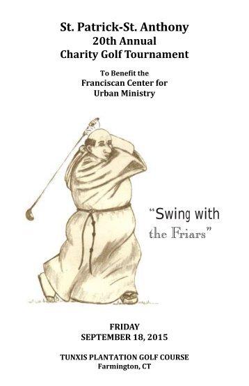 2015 Golf Booklet PDF