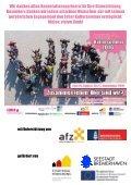 """""""Leher Kultursommer 2016"""" - Das Programm - Page 2"""