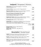 Menükarte_V4 f online kl - Page 4