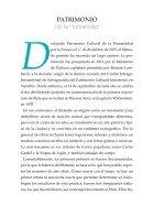 13_Fileteado96 - Page 3