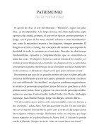 13_Fileteado96 - Page 6