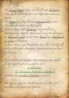 Chronik des MV Neumarkt - Seite 6