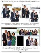 dior - Page 5