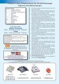 Philacol - Briefmarken - Seite 2