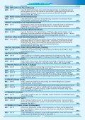 Philacol - Briefmarken - Seite 3
