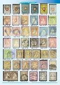 Philacol - Briefmarken - Seite 5