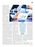 El Comercio volverá a levantarse - Page 6