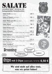 stadt karte food 2015-11