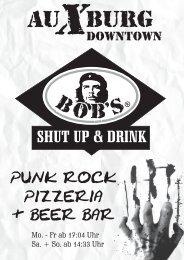 stadt karte drinks 2015-09