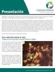 INSCRIPCIONES ABIERTAS - Page 2