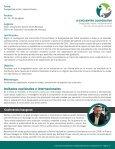 INSCRIPCIONES ABIERTAS - Page 3