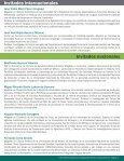INSCRIPCIONES ABIERTAS - Page 4