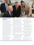 Virginia's Cyber Security Approach - Page 7