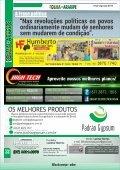 FOLHA DO ARARIPE agosto online - Page 2