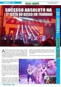 FOLHA DO ARARIPE agosto online - Page 3