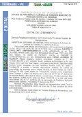 FOLHA DO ARARIPE agosto online - Page 4
