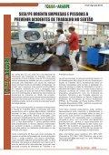 FOLHA DO ARARIPE agosto online - Page 6