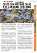 FOLHA DO ARARIPE agosto online - Page 7