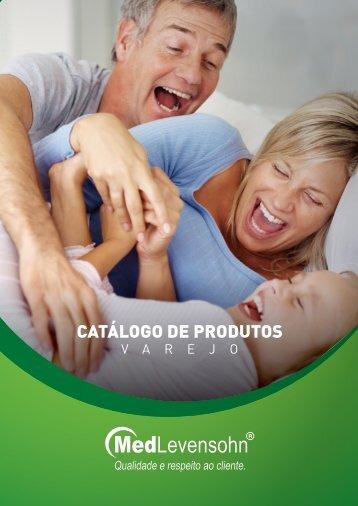 CatalogoProdutos_VAREJO_2016