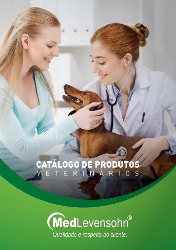 CatalogoProdutos_VET_2016