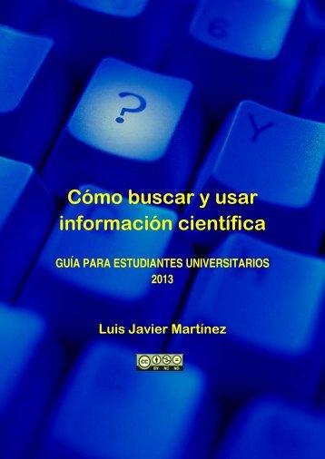 Como_buscar_usar_informacion