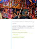 índice - Page 5