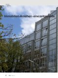 Immobilien-Anleihen - Seite 2