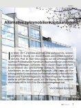 Immobilien-Anleihen - Seite 3