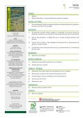 3 Sumari - Page 3