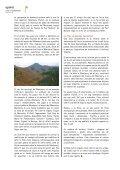 3 Sumari - Page 6