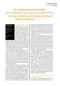 3 Sumari - Page 7