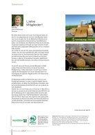 Waldverband aktuell - Ausgabe 2014-01 - Seite 2