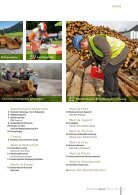 Waldverband aktuell - Ausgabe 2014-01 - Seite 3