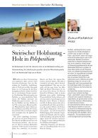 Waldverband aktuell - Ausgabe 2014-01 - Seite 4