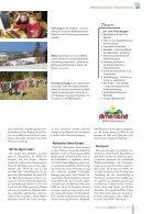Waldverband aktuell - Ausgabe 2014-01 - Seite 7