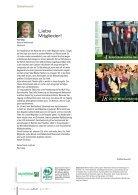 Waldverband aktuell - Ausgabe 2014-02 - Seite 2