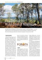 Waldverband aktuell - Ausgabe 2014-02 - Seite 4