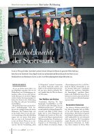 Waldverband aktuell - Ausgabe 2014-02 - Seite 6