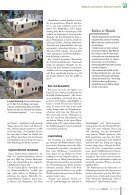 Waldverband aktuell - Ausgabe 2014-02 - Seite 7