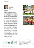 Waldverband aktuell - Ausgabe 2014-03 - Seite 2
