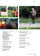 Waldverband aktuell - Ausgabe 2014-03 - Seite 3