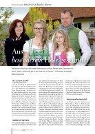 Waldverband aktuell - Ausgabe 2014-03 - Seite 4
