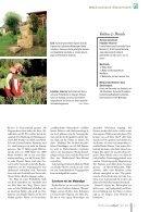 Waldverband aktuell - Ausgabe 2014-03 - Seite 5