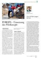 Waldverband aktuell - Ausgabe 2014-03 - Seite 7