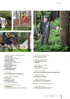 Waldverband aktuell - Ausgabe 2014-04 - Seite 3