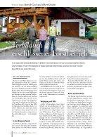 Waldverband aktuell - Ausgabe 2014-04 - Seite 4