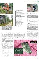 Waldverband aktuell - Ausgabe 2014-04 - Seite 5