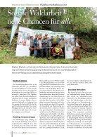 Waldverband aktuell - Ausgabe 2014-04 - Seite 6