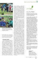 Waldverband aktuell - Ausgabe 2014-04 - Seite 7