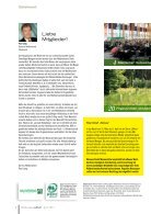 Waldverband aktuell - Ausgabe 2015-02 - Seite 2
